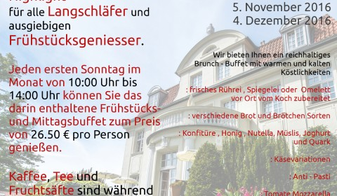 flyer_zuckerberg_innenseite_2016_2_klein